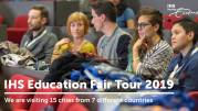 IHS Education fair Tour 2019_02